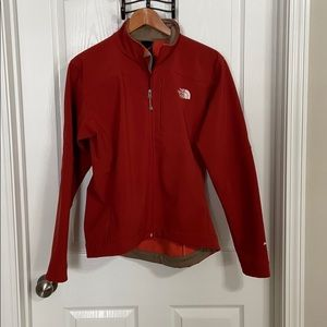 The North Face jacket. Perfect condition,